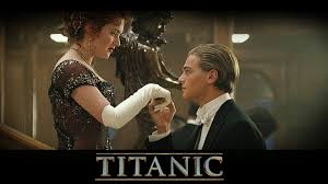 film titanic music download rose and jack movie titanic my top movies pinterest titanic