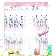 Childrens Shower Curtains Childrens Shower Curtains Canada Bedroom Charming Inspiration
