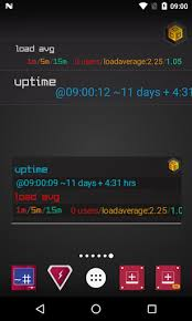 busybox apk busybox root x apk for android