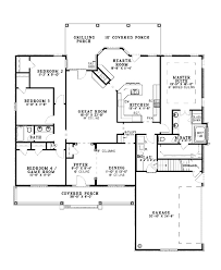 home plans with mudroom house floor plans mudroom home photo style