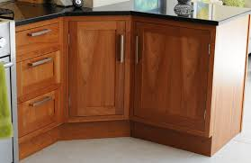 Kitchen Cabinet Carcases Questions To Ask When Choosing Kitchen Cabinets Carcases