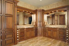 antique white kitchen cabinet kitchen kitchen cabinet drawers glass kitchen cabinets