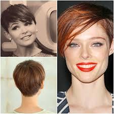 naisten hiusmallit lyhyt lily fi lyhyet hiukset