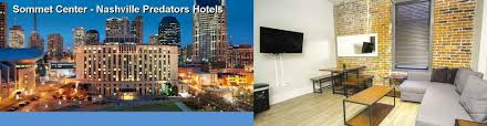 lexus lounge nashville predators 53 hotels near sommet center nashville predators tn