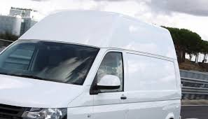 Vw T5 Awning Rail Which Fiamma Awning A Guide For Vw Transporter T5