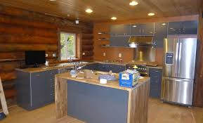 log kitchen flooring wooden floor info
