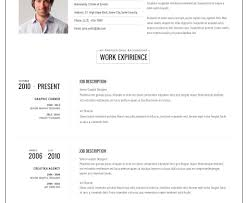 Macbook Resume Template Free by Resume Template For Pages Free Modern Fold Resume Template For