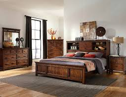 headboards for california king beds bookcase california king bookcase headboard cal king bookcase