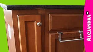 narrow depth kitchen storage cabinet how to organize a narrow kitchen cabinet