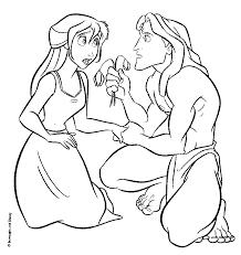 tarzan coloring pages getcoloringpages com