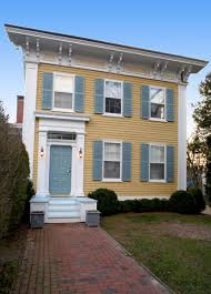 federal style historical renovation sag harbor federal style home tom o