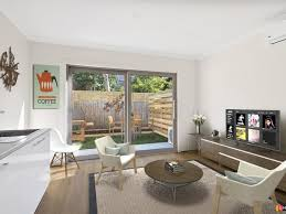 apartments u0026 units for rent in frankston vic 3199 page 1