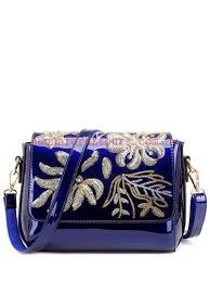 best black friday handbag deals women u0027s handbags online 4fullerbrush com buy womens shoes online