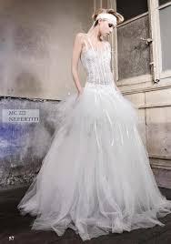 robe de mari e max chaoul robe mariée max chaoul recherche weidding dresses