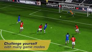 football for android real football 2012 for android free