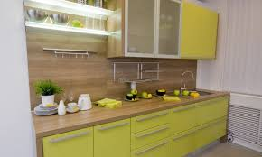 kitchen cabinets types what types of materials can i use for my kitchen cabinets smart tips