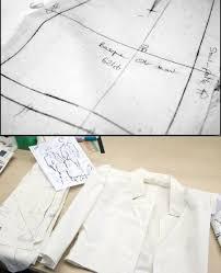 358 best patterns jacket images on pinterest chanel jacket
