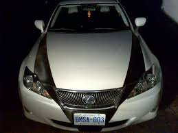 lexus is220d turbo upgrade how can i make my is 250 faster lexus is forum