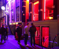 amsterdam red light district prices 10 amsterdam red light district prices for 2018 amsterdam red light