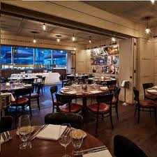 casa luca restaurant washington dc opentable