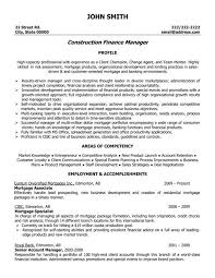 Sample Resume For All Types Of Jobs by 32 Best Healthcare Resume Templates U0026 Samples Images On Pinterest