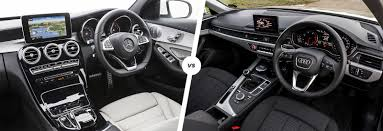 lexus is 250 vs audi s3 mercedes c class vs audi a4 comparison carwow