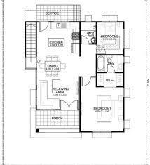 Open Modern Floor Plans Small House Open Floor Plans Cost Build Modular Home Open Floor
