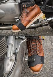 motorcycle cruiser shoes 9 best shoe saver tom bros images on pinterest art tattoos