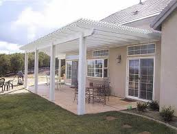Patio Roofs Designs Patio Roof Ideas South Africa Homestylediary