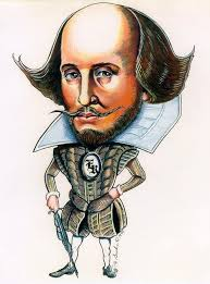 536 best people shakespeare images on pinterest cat