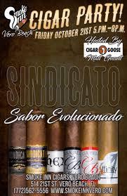 best black friday cigar deals 75 best vero beach cigar events images on pinterest vero beach