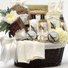 spa gift sets spa gift sets beautynib