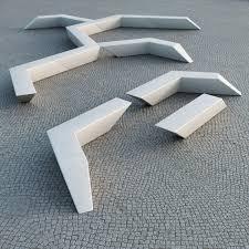 Best House Plan Websites Urban Furniture Great Rukle Escofet Mileno Styles Retreat Idolza