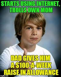 Gary Meme - good luck gary memes imgflip