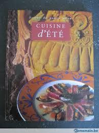 cuisine automne lot de 4 livres de cuisine printemps été automne hivers a