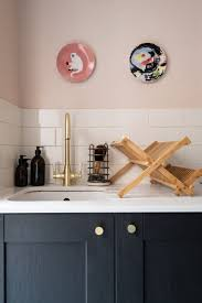 cheap kitchen wall cupboards uk find loads of color and pattern inspiration in this lovely