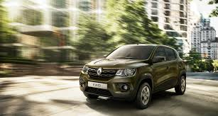 renault kwid silver colour renault kwid india price pics engine specification automatic