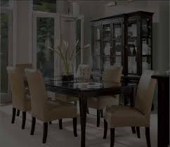 dinning dining table and chairs kitchen table dining room table