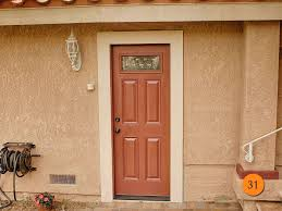 wood and glass exterior doors entry doors yorba linda ca todays entry doors