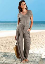 rompers and jumpsuits rompers jumpsuits vsw fashion