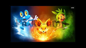 pokemon theme songs xy pokemon xy theme song lyrics youtube