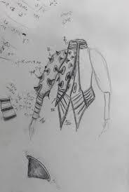 sketchbook iris arad