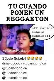 Reggae Meme - meme