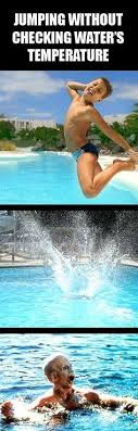 Swimming Pool Meme - top 10 swim memes of 2013 underwater audio
