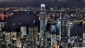 hong kong city nights hd wallpapers hong kong wallpapers reuun com