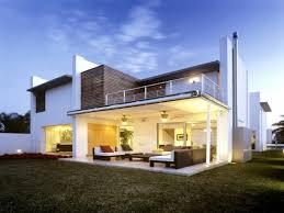 home design modern contemporary house design story modern house