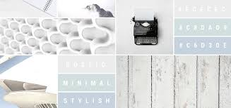 House Interior Design Mood Board Samples by How To Create A Moodboard And Get Your Creative Juices Flowing U2013 Learn