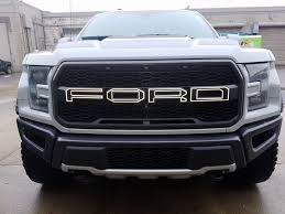 american flag jeep grill front grill grille decals ford raptor forum ford svt raptor