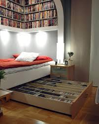 32 dream home ideas chicagoland mortgage lender nick magiera