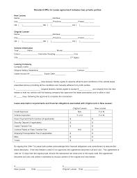 100 investors contract template secure asset exchange 8